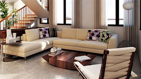 Home Decor Make-over Tips For A Fresher Look