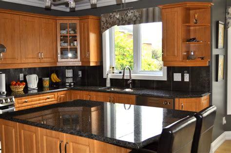 recouvrir un comptoir de cuisine recouvrir un comptoir de cuisine 28 images choisir un