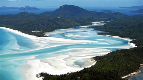 Whitsunday Islands Vacations 2017 Package And Save Up To