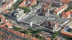 Wohnungen In Northeim : m ngel im northeimer city center stadt k ndigt r umung der wohnungen an northeim ~ A.2002-acura-tl-radio.info Haus und Dekorationen
