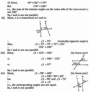 Pin By Skmunnacbse On Ncert Solutions For Class 7 Maths