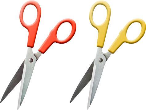 Clipart Scissors Scissors Png Images Clipart