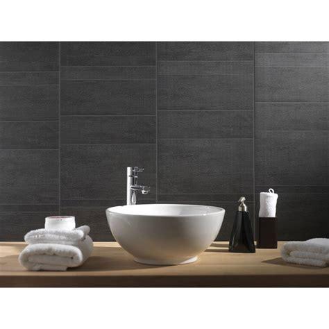 panneaux muraux cuisine leroy merlin panneau pvc salle de bain