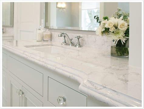 quartz countertops for bathrooms torquay cambria quartz denver shower doors denver