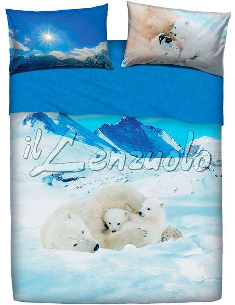 copriletto bassetti lenzuola copriletto una piazza e mezza bassetti bears in