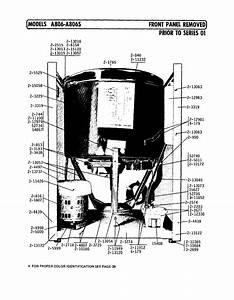 Wiring Diagram Panel Timer