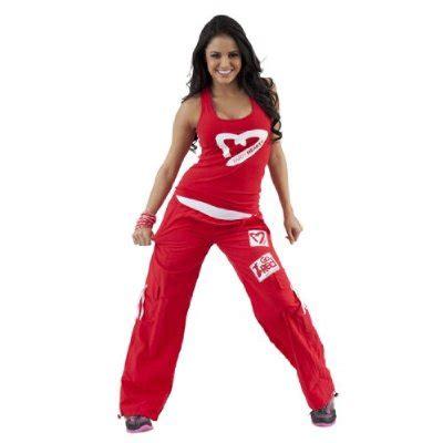 Zumba Clothing u2013 Part of the Zumba Lifestyle u2013 Fitness Motivation u2013 Plus Size Workout Motivation ...