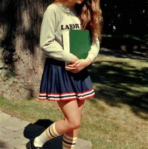 quirky outfit ideas high school teenage girls