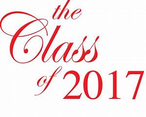 Graduation | Free Clip Art by Theme | Geographics