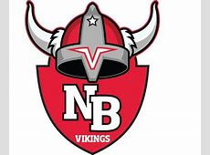 North Branch residents react to new Viking logo News