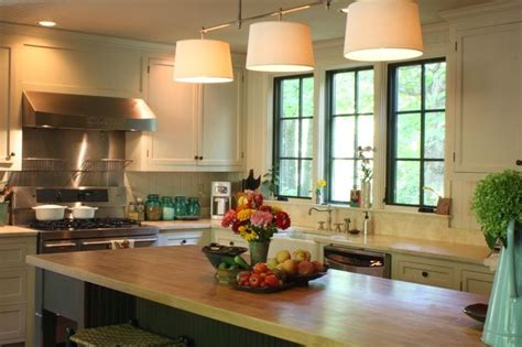 kitchen cabinets manchester 17 best images about manchester benjamin on 3083