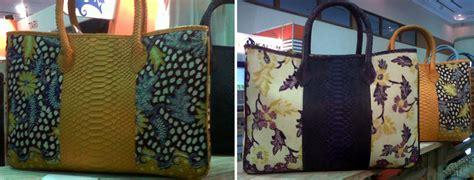 Zola Batik Rovella batikidku indonesia fashion craft expo 2011