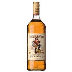 where to register for wedding captain spiced gold rum 1ltr drinksupermarket