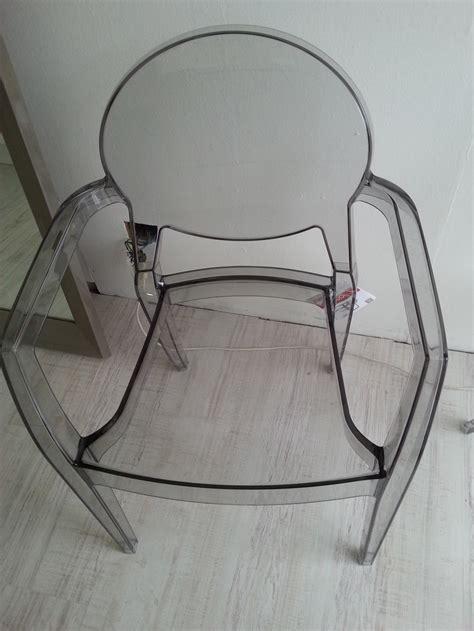 Sedie Ufficio Design Outlet - sedia scab design scontato 64 sedie a prezzi scontati