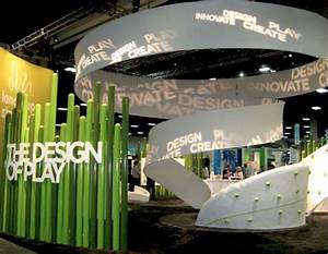 58 best Great Exhibit Design Examples images on Pinterest ...