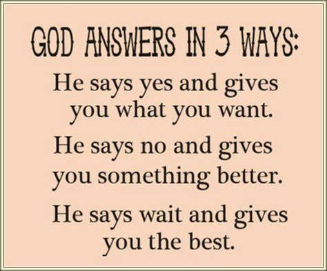 god quotes    quotesgram