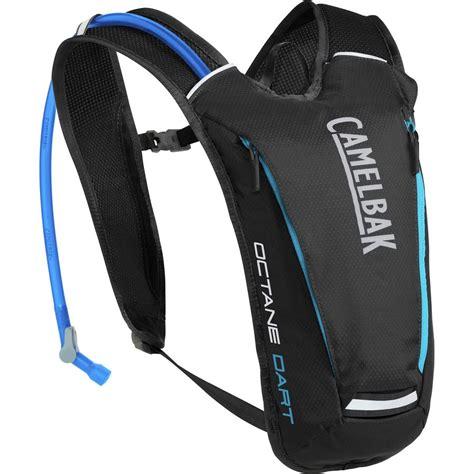 CamelBak Octane Dart 0.5L Backpack | Backcountry.com