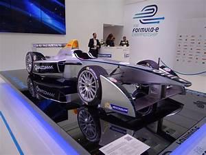 E Auto Renault : 2014 spark renault srt 01e formula e electric racer at ~ Jslefanu.com Haus und Dekorationen