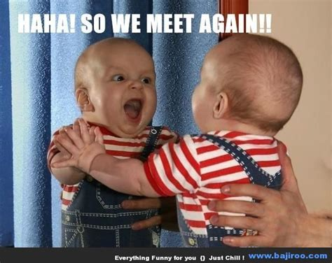 Funny Memes For Kids - 10 funny baby memes amy michelle
