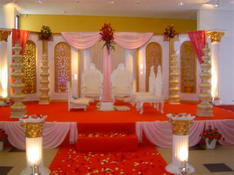 traditional wedding decoration wedding decoration