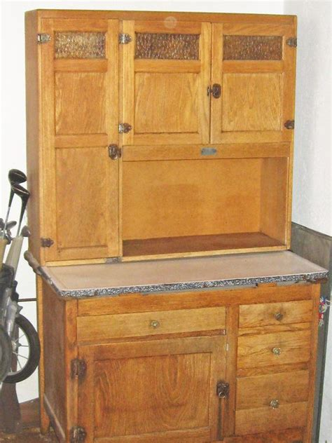 Sellers Hoosier Cabinet Value by 10 Best Kitchen Antiques Pantry Subs Images On