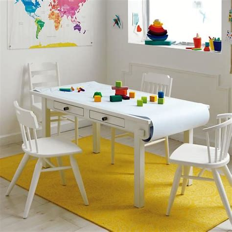 14 best images about craft table on activity
