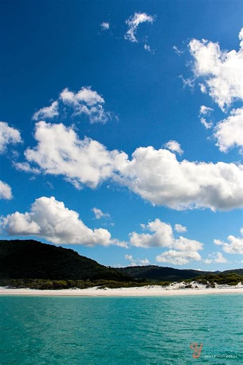 12 Beaches In Australia Not To Miss Beaches Queensland