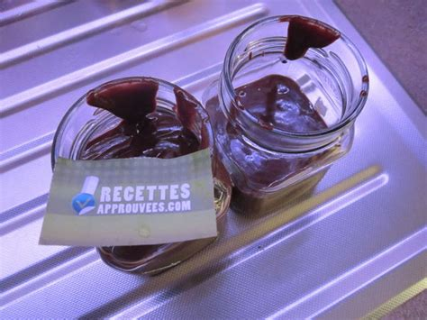 recette pate a tartiner light p 226 te 224 tartiner aux noisettes thermomix e