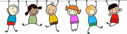 Playroom Clipart Activity Children Center Toy Grandmas