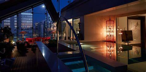 Hotel Éclat Beijing. Grand Hotel Faraglioni. Hotel Europa Ristorante Zaramella. Golden Tulip Paulista Plaza Hotel. Fariyas Hotel. Hotel Leda Spa. Holiday Inn Sunspree Resort Mazatlan. Park View Hotel. La Favorita Hotel