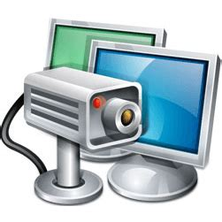 Activity Monitor  Employee Monitoring Software, Network. Nix Insurance West Memphis The Soma Institute. Western Colorado Community College. What Is Domain Name Registration. Command Prompt For Remote Desktop. Cheap Car Insurance For Young Adults. Computer Security Jobs Managed Spam Filtering. Best Interest Bearing Checking Accounts. Insurance Auto Auction Clayton Nc