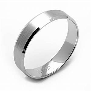 rex rings men39s 10 kt white gold wedding band walmartca With mens wedding rings at walmart