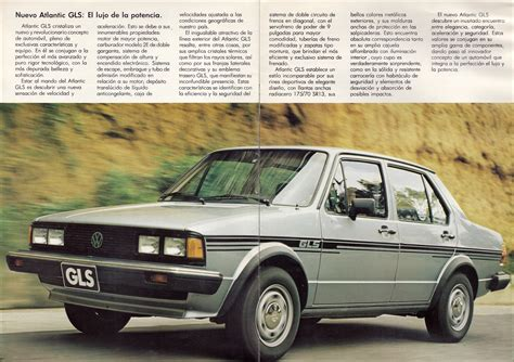 Simple Atlantic Volkswagen 90 For Car Redesign With