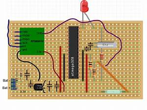 20 Wireless Arduino Home Automation W   Openhab