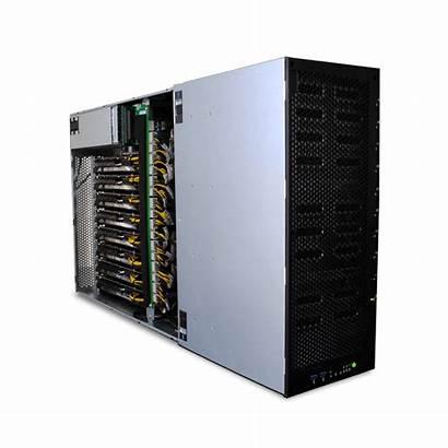 Rack Servers Custom Server Rackmount Desktop Pc
