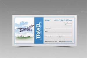 free 19 gift certificate exles in psd word ai