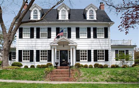 101 House Exterior Ideas (photos And Extensive Guides