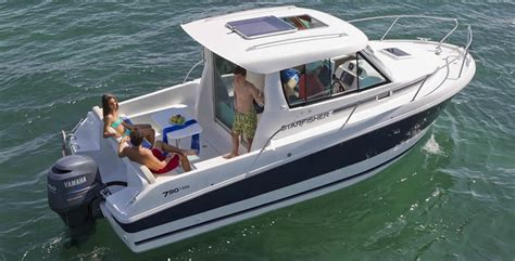 Cabin Cruiser Boats With Outboard Engines by Inboard Cabin Cruiser Boats In Board Cabin Cruiser