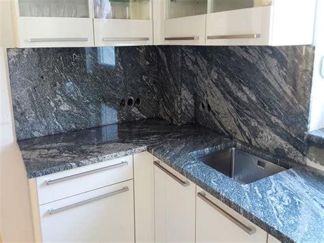 Küchenarbeitsplatte Aus Stein by K 252 Chenarbeitsplatte Aus Stein Bestpreise Top Qualitet