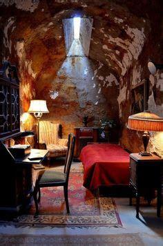 Beckham Creek fallout shelter   Underground shelter ...