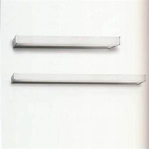 Leuchtstoffröhre 50 Cm : bad leuchte ip 44 l nge 58cm leuchtmittel t5 leuchtstoffr hre 1x14w 1x 14 watt 58 00 cm ~ Buech-reservation.com Haus und Dekorationen