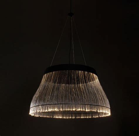 ceiling l offers bulk plenty of fiber technabob