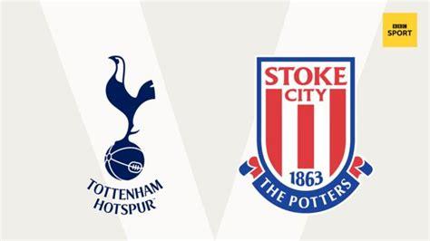 Premier League predictions: Lawro v Pointless presenter ...