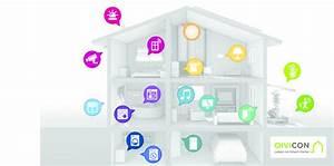 Smart Home Telekom : smart home telekom will mit offener plattform qivicon ~ Lizthompson.info Haus und Dekorationen