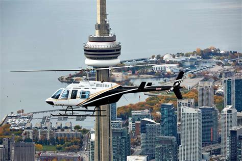 aerial photographer toronto gta  ontario bp imaging