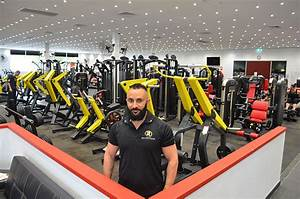 Council set to crack down on 24 hour gyms | The Western ...