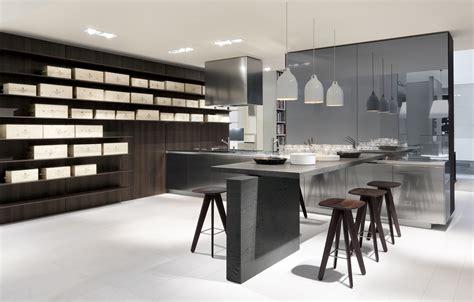 poliform kitchen design varenna poliform 34 myhouseidea 1565