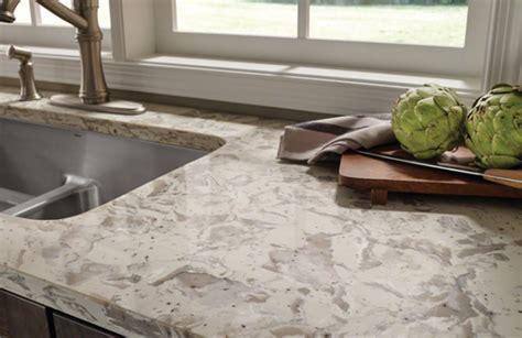 current obsessions 5 beautiful marble look quartz