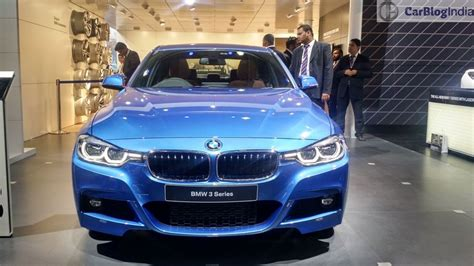 India Car 2016 by New Car Launches India 2016 Upcoming Cars In India 2016