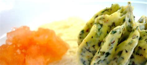 origan en cuisine beurre d 39 origan cuisine sauvage asbl